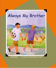 always-my-brother.jpg